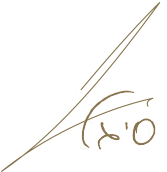 חתימה סיגל מלכה